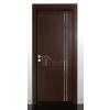 NÜX 8 Dekorfóliás beltéri ajtó 100x210 cm