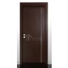 NÜX 7 Dekorfóliás beltéri ajtó 75x210 cm