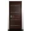 NÜX 3 Dekorfóliás beltéri ajtó 75x210 cm