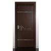 NÜX 2 Dekorfóliás beltéri ajtó 100x210 cm