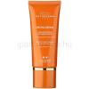 Institut Esthederm Bronz Repair feszesítő arckrém a ráncok ellen közepes UV védelemmel + minden rendeléshez ajándék.