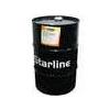 STARLINE hajtóműolaj GEAR SYNTO ULTRA 75W/90 58 liter