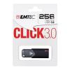 Emtec Click B100 256GB