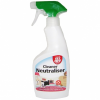 Get Off tisztító és távoltartó spray 500ml