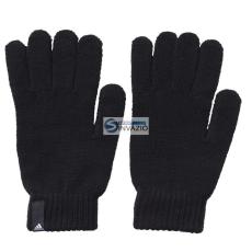 Adidas Kesztyű adidas Performance Gloves AB0345