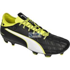 Puma cipő Futball Puma evoTOUCH 3 Leather FG M 10398501