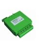 INIM IMT-VMDC120 VMDC120,DIN sínes kontaktusos kimeneti modul