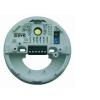 INIM IMT-VBLS Vega aljzat alá szerelhető hangjelző, huroktáplált