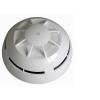 INIM IMT-V200 Optikai füst- és hőérzékelő, kombinált intelligens