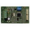 INIM IMT-S/485IN RS-485 illesztőkártya szabványos csatlakozóval