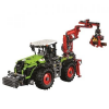 LEGO ® Technic 42054 CLAAS XERION 5000 TRAC VC (5702015594073)