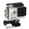KitVision Escape 4K WiFi Akció kamera, Fehér (KVESCAPE4KW)