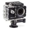 KitVision Escape HD5W WiFi Akció kamera, Fekete (KVESCAPE5W)