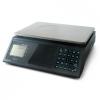 ACLAS PS1-C 15kg-os digitális mérleg