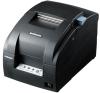 BIXOLON SRP-275 II matrix blokknyomtató címkézőgép