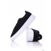 Puma Női Utcai cipö Suede Platform