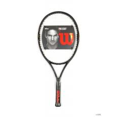 Wilson Unisex Teniszütő PRO STAFF 25 TNS RKT