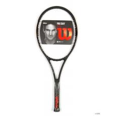Wilson Unisex Teniszütő PRO STAFF 97 ULS TNS FRM W/O CVR 3