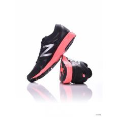 New Balance Női Futó cipö NEW BALANCE