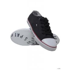 TommyHilfiger Női Torna cipö VARICK 2A