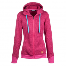 Fundango Share Pulóver,sweatshirt D (2WP104_286-blood heather)