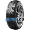 Kumho WinterCraft WP51 ( 175/60 R15 81T )