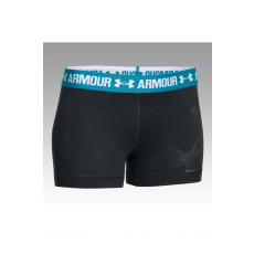 Under Armour UA HG ARMOUR GRAPHIC SHORTY