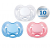 Philips Avent Avent cumi 0-6 m SENSITIVE 1 db