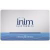 INIM IMB-NCARD Proximity kártya