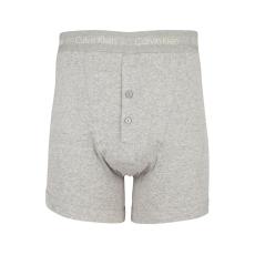 Calvin Klein Briefs férfi boxeralsó szürke XL