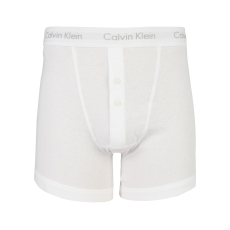 Calvin Klein Briefs férfi boxeralsó fehér XL