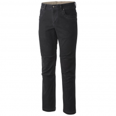 Columbia Casey Ridge 5 Pocket Pant Utcai nadrág D (1681972-p_011-Shark)