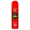 Old spice deo 200 ml Danger time