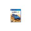 Bigben Interactive PS4 WRC 6