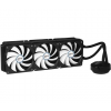Arctic Liquid Freezer 360 ARCTIC Liquid Freezer 360 - High Performance CPU Water Cooler with...
