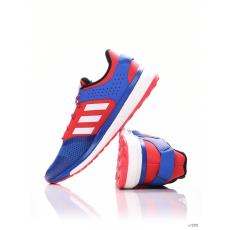 Adidas PERFORMANCE Férfi Futó cipö Response 3 m