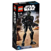 LEGO Star Wars 75121 Halál Trooper Empire