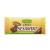 RAPUNZEL BIO Csokoládés Szezámszelet 27 G