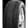 Imperial 195/70 R14 IMPERIAL SNOWDR HP 91T téli gumi