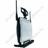 Tenda WLAN router 2,4 GHz 300 Mbit/s Tenda W302R