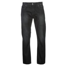 Firetrap Tokyo férfi farmer - Firetrap Tokyo Jeans