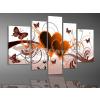 Byhome Digital Art vászonkép | 6252