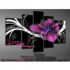 Byhome Digital Art Trends vászonkép | 3956 Olga