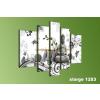 Byhome Digital Art vászonkép | 1253-S campione e Buddha