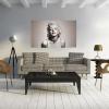 Byhome Politex Fotótapéta - Marilyn Monroe