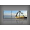 Byhome Digital Art Tree V420 vászonkép