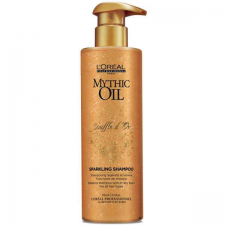 Loreal Professionel Mythic Oil Souffle d'Or Sampon, 250 ml sampon