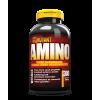 Mutant Amino 300 300db