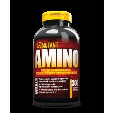 Mutant Amino 300 300db táplálékkiegészítő