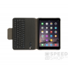 "GRIFFIN Snapbook Keyboard, Apple iPad Pro 9.7"" Tablet tok, Fekete GB42240"